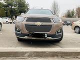 Chevrolet Captiva, 3 позиция 2013 года за 16 000 y.e. в Ташкент