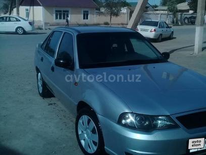 Chevrolet Nexia 2, 3 pozitsiya DOHC 2010 года за 6 100 у.е. в Beruniy
