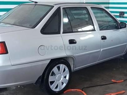Chevrolet Nexia 2, 3 позиция DOHC 2010 года за 6 100 y.e. в Беруниский район – фото 5