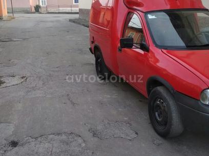 Opel Combo 1995 года за 3 500 у.е. в Qo'qon