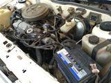 VAZ (Lada) Samara (hatchback 2109) 1995 года за ~2 375 у.е. в Buxoro