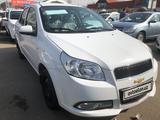 Chevrolet Nexia 3, 2 позиция 2018 года за 8 000 y.e. в Ташкент