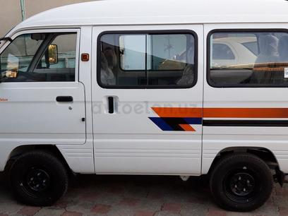 Chevrolet Damas 2019 года за 8 100 у.е. в Букинский район