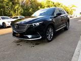 Mazda CX-9 2020 года за 87 000 у.е. в Toshkent
