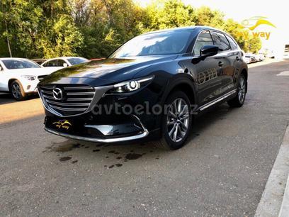 Mazda CX-9 2019 года за 50 500 у.е. в Toshkent shahar