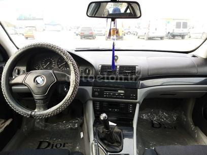 BMW 520 1997 года за 6 000 у.е. в Angren – фото 3