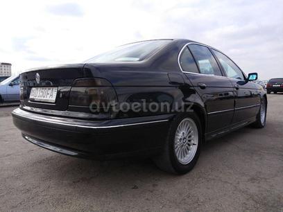 BMW 520 1997 года за 6 000 у.е. в Angren – фото 4