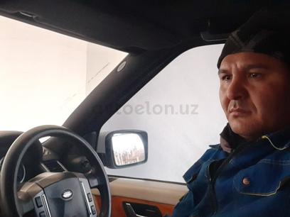 Ремонт Иномарок и других автомобилей в Qarshi – фото 2