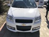 Chevrolet Nexia 3, 4 pozitsiya 2020 года за 10 200 у.е. в Samarqand