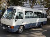 Toyota  coaster 1996 года за 14 000 y.e. в Ташкент