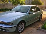 BMW 528 1996 года за 9 500 у.е. в Toshkent