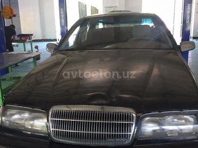 Daewoo Prince 1996 года за 200 у.е. в Samarqand