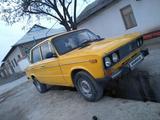 VAZ (Lada) 2106 1975 года за ~1 332 у.е. в Boyovut tumani