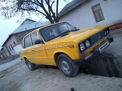 VAZ (Lada) 2106 1975 года за ~1 376 у.е. в Boyovut tumani