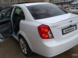 Chevrolet Lacetti 2011 года за 9 200 y.e. в Ташкент