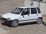 Daewoo Tico 1996 года за ~1 897 у.е. в Zarafshon