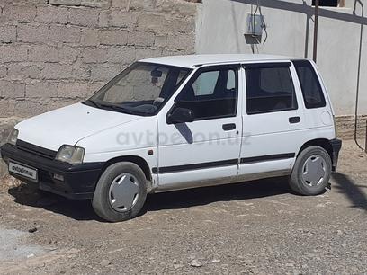 Daewoo Tico 1996 года за ~2 102 y.e. в г. Зарафшан