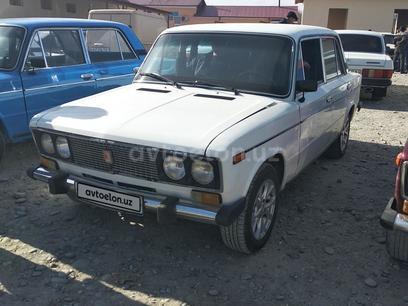ВАЗ (Lada) 2106 1986 года за ~2 569 y.e. в