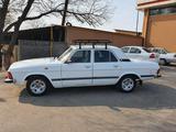 GAZ 3102 (Volga) 2005 года за 4 200 у.е. в Toshkent