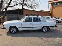 ГАЗ 3102 (Волга) 2005 года за 3 800 y.e. в Ташкент