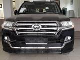Toyota Land Cruiser 2019 года за 105 000 у.е. в Toshkent