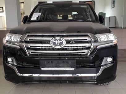 Toyota Land Cruiser 2019 года за 105 000 y.e. в Ташкент