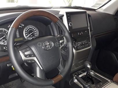 Toyota Land Cruiser 2019 года за 105 000 у.е. в Toshkent – фото 6