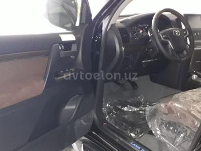 Toyota Land Cruiser 2019 года за 105 000 у.е. в Toshkent – фото 8