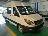 Jac  Sunray V6 2020 года за 25 000 у.е. в Toshkent