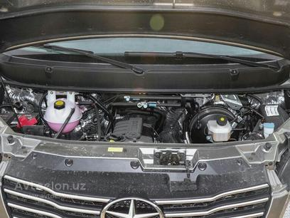 Jac  Sunray V6 2019 года за 23 000 у.е. в Toshkent – фото 2