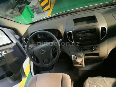 Jac  Sunray V6 2019 года за 23 000 у.е. в Toshkent – фото 5