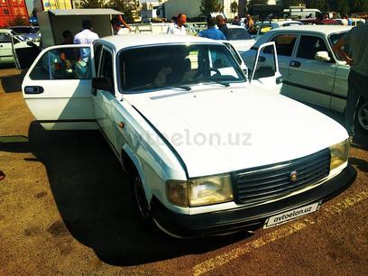 GAZ 31029 (Volga) 1996 года за 2 400 у.е. в г. Ташкент