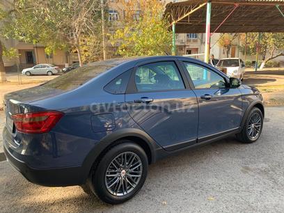 ВАЗ (Lada) Vesta 2018 года за 12 000 y.e. в Ташкент