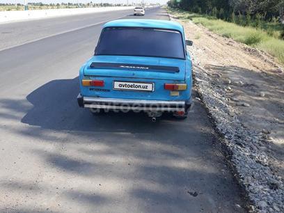 VAZ (Lada) 2101 1977 года за 1 200 у.е. в Guliston – фото 3