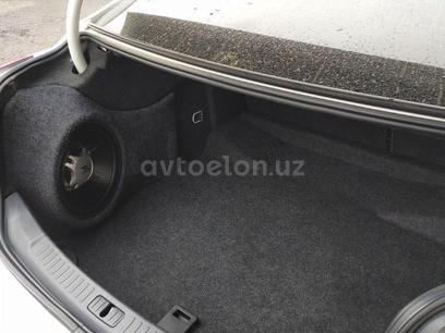 Chevrolet Malibu, 2 позиция 2012 года за 15 000 y.e. в Ташкент – фото 3