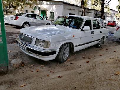 GAZ 3110 (Volga) 1999 года за 3 500 у.е. в г. Ташкент