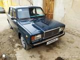 ВАЗ (Lada) 2107 1996 года за 2 200 y.e. в Ханкинский район