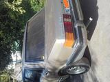Ford Granada 1983 года за ~1 254 у.е. в Xiva tumani