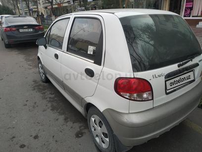 Chevrolet Matiz, 3 позиция 2016 года за 5 600 y.e. в Ташкент