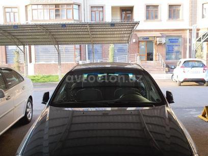 Chevrolet Lacetti, 3 позиция 2017 года за 12 000 y.e. в Ташкент – фото 4