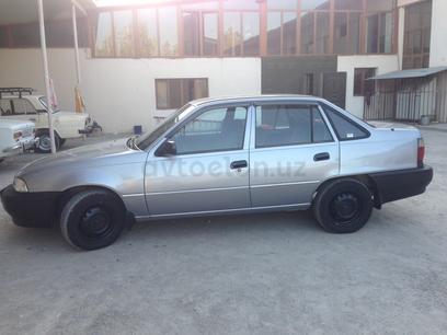 Daewoo Nexia 1998 года за 5 200 y.e. в Кибрайский район – фото 2