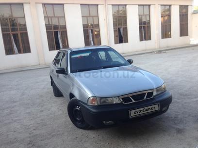 Daewoo Nexia 1998 года за 5 200 y.e. в Кибрайский район – фото 3