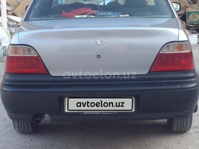 Daewoo Nexia 1998 года за 5 200 y.e. в Кибрайский район – фото 5
