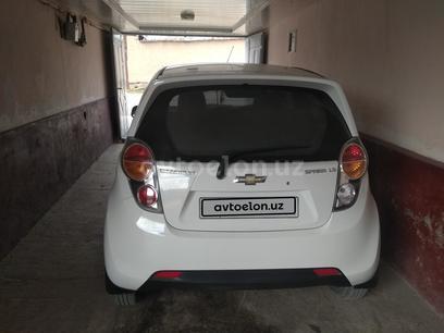 Chevrolet Spark, 2 pozitsiya 2011 года за 5 600 у.е. в Toshkent