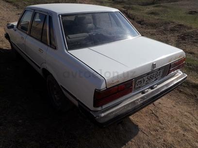 Toyota Corona Mark II 1986 года за ~1 133 у.е. в Forish tumani