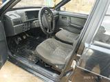 VAZ (Lada) Самара (седан 21099) 1994 года за ~2 372 у.е. в Zarafshon