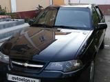 Chevrolet Nexia 2 2008 года за 5 500 y.e. в Наманган