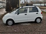 Daewoo Matiz (Standart) 2007 года за 3 800 у.е. в Toshkent