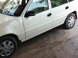 Chevrolet Nexia 2, 2 pozitsiya SOHC 2013 года за ~7 165 у.е. в Шовотский район