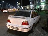 Daewoo Nexia 2007 года за 6 000 у.е. в Samarqand